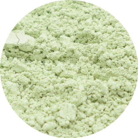 Консилер Green Mineral (Face Value Cosmetics)
