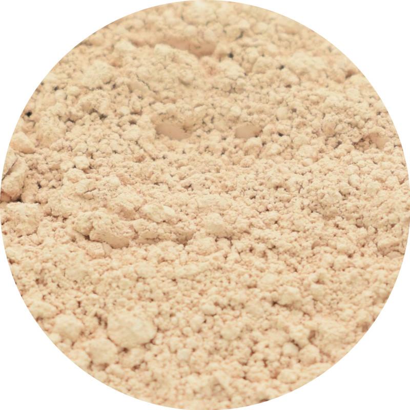 Консилер Medium Mineral (FVC)