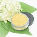Консилер Yellow Mineral (FVC)