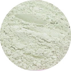Корректор Green Corrector Colored (Heavenly Mineral Makeup)