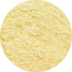 Корректор Yellow Corrector Colored (Rosey's Mineral Makeup)