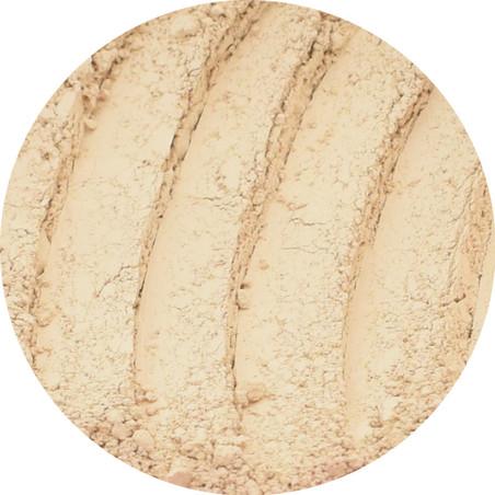 Консилер Medium Light Flesh Tone Conceal (Rosey's Mineral Makeup)