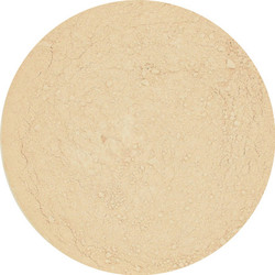 Основа Fair Neutral Full Cover (Heavenly Mineral Makeup)