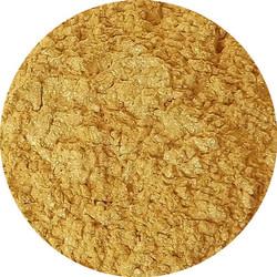 Тени 24k Gold (FVC)