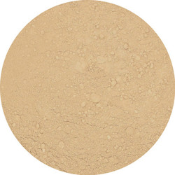 Основа Medium Neutral Full Cover (Heavenly Mineral Makeup)