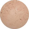 Консилер Medium Tan (Everyday Minerals)