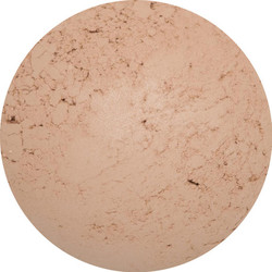 Консилер Medium Tan (Everyday Minerals)