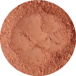 Румяна Bare & Natural Mineral Blush (Face Value Cosmetics)