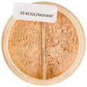 Основа Duo Beige - Radiant 906161 (freshMinerals)