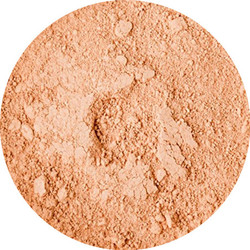 Основа Second Skin (freshMinerals)