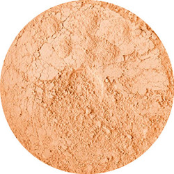Основа Flawless (freshMinerals)