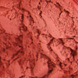 Румяна Blushing 905513 (freshMinerals)
