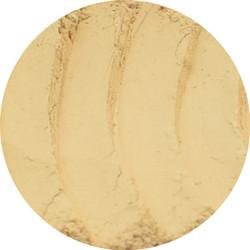 Основа Medium Beige Matte (Sweetscents)