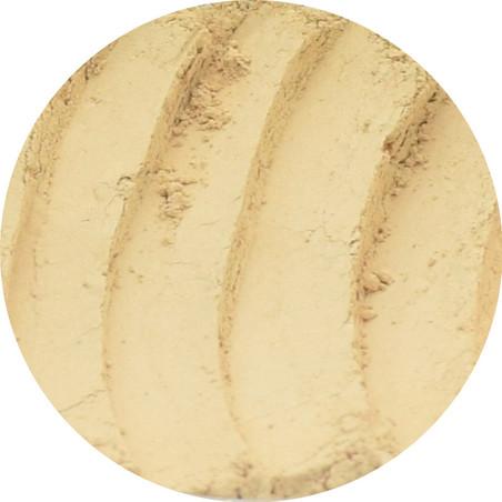 Основа Cream (Lucy Minerals)