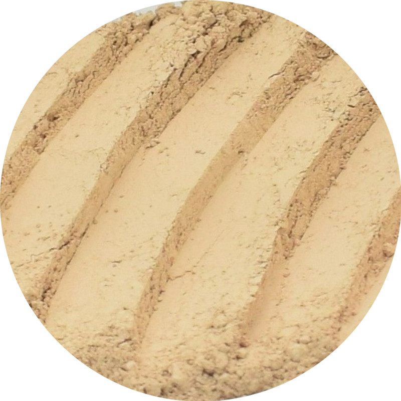 Основа Bisque Foundation (Lucy Minerals)