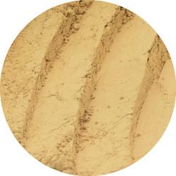 Основа Golden Medium (Lucy Minerals)