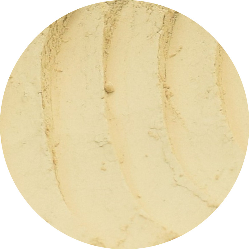 Основа Pale Olive Foundation (Lucy Minerals)