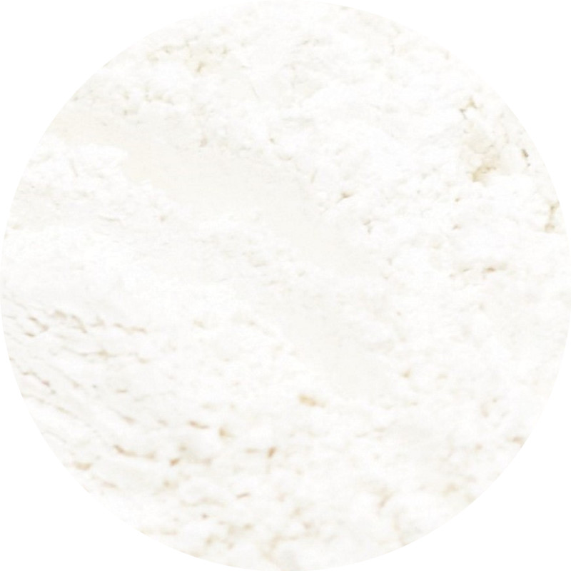 Основа Snow White Foundation (Lucy Minerals)