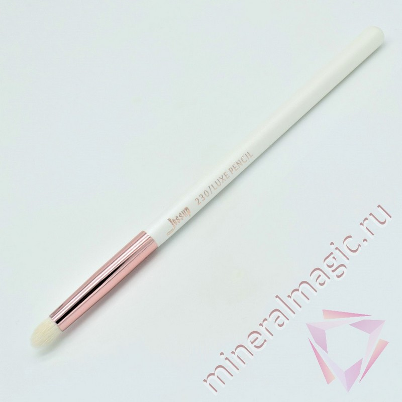 Кисть Luxe Pencil (Jessup)