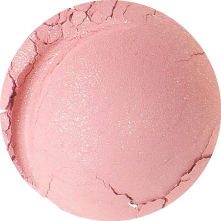 Румяна Love Me Pink Luminous Blush (Everyday Minerals)