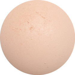 Корректор Cover Jojoba (Everyday Minerals)
