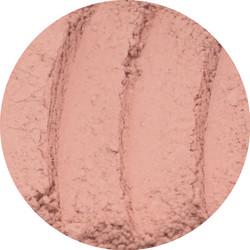 Тени Dusty Rose (Face Value Cosmetics)