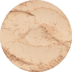 Основа Light Warm Sheer Pearl (Face Value Cosmetics)