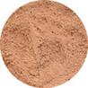 Основа Medium Warm Sheer Pearl (Face Value Cosmetics)