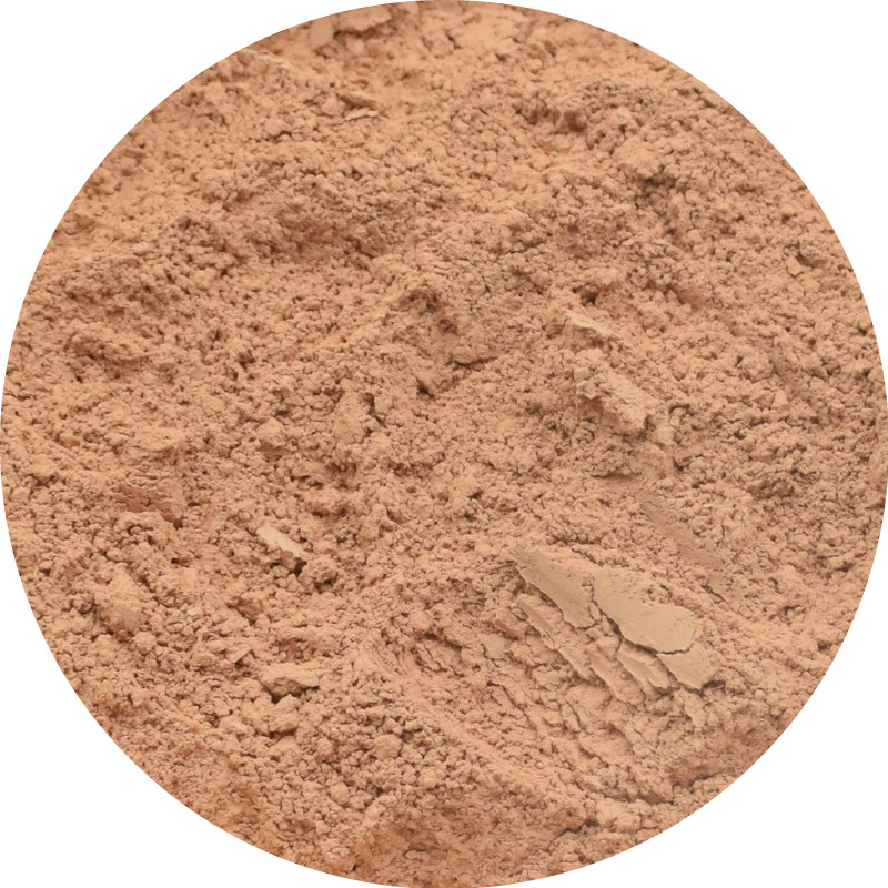 Основа Medium Neutral Sheer Pearl (Face Value Cosmetics)
