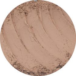Пудра Countouring Shadow (Face Value Cosmetics)