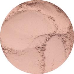 Тени Rosewood (Face Value Cosmetics)