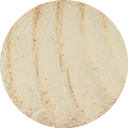 Основа Ivory Full Cover (Heavenly Mineral Makeup)