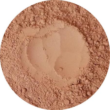Бронзер Bronze Mineral Glow (Face Value Cosmetics)