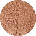 Бронзатор Bronze Mineral Glow (FVC)