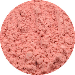Румяна New Pink Salmon (MilkFancy)