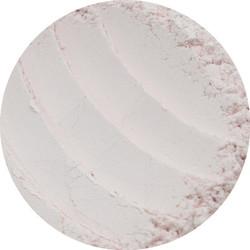 Минеральный илюминайзер Pink Pearl (MilkFancy)