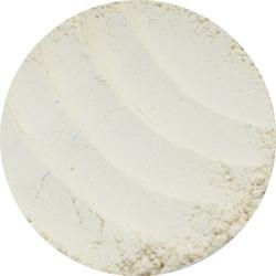 Основа Fair Cream (MilkFancy)