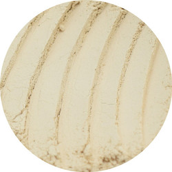 Основа Fair Golden Silki Formula (MilkFancy)