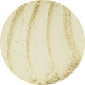 Основа Light Golden Satin Formula (MilkFancy)