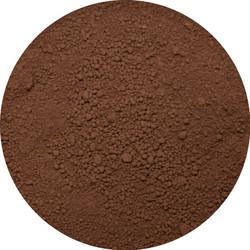 Тени Cocoa Matte (Sweetscents)