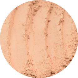 Основа Matte Medium Tan Neutral (Face Value Cosmetics)