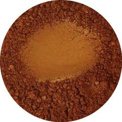 Тени Bronze Sparkle (Face Value Cosmetics)
