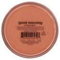 Румяна Good Morning Luminous (Everyday Minerals)