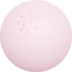 Хайлайтер Brighten Up Luminous Blush (Everyday Minerals)
