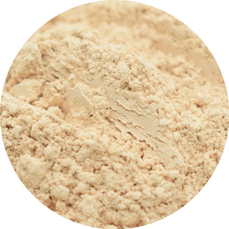 Основа Cameo Custom (Rosey's Mineral Makeup)