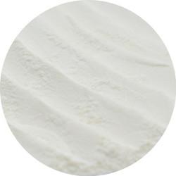 Вуаль Wrinkle Blur Reflect (Terra Firma Cosmetics)