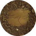 Тени Antique Gold (FVC)