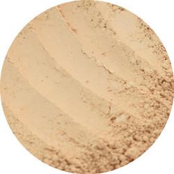 Консилер Tan Warm (Face Value Cosmetics)