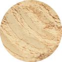 Консилер Medium Warm (Face Value Cosmetics)