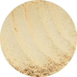 Основа Light Neutral Full Cover (Heavenly Mineral Makeup)